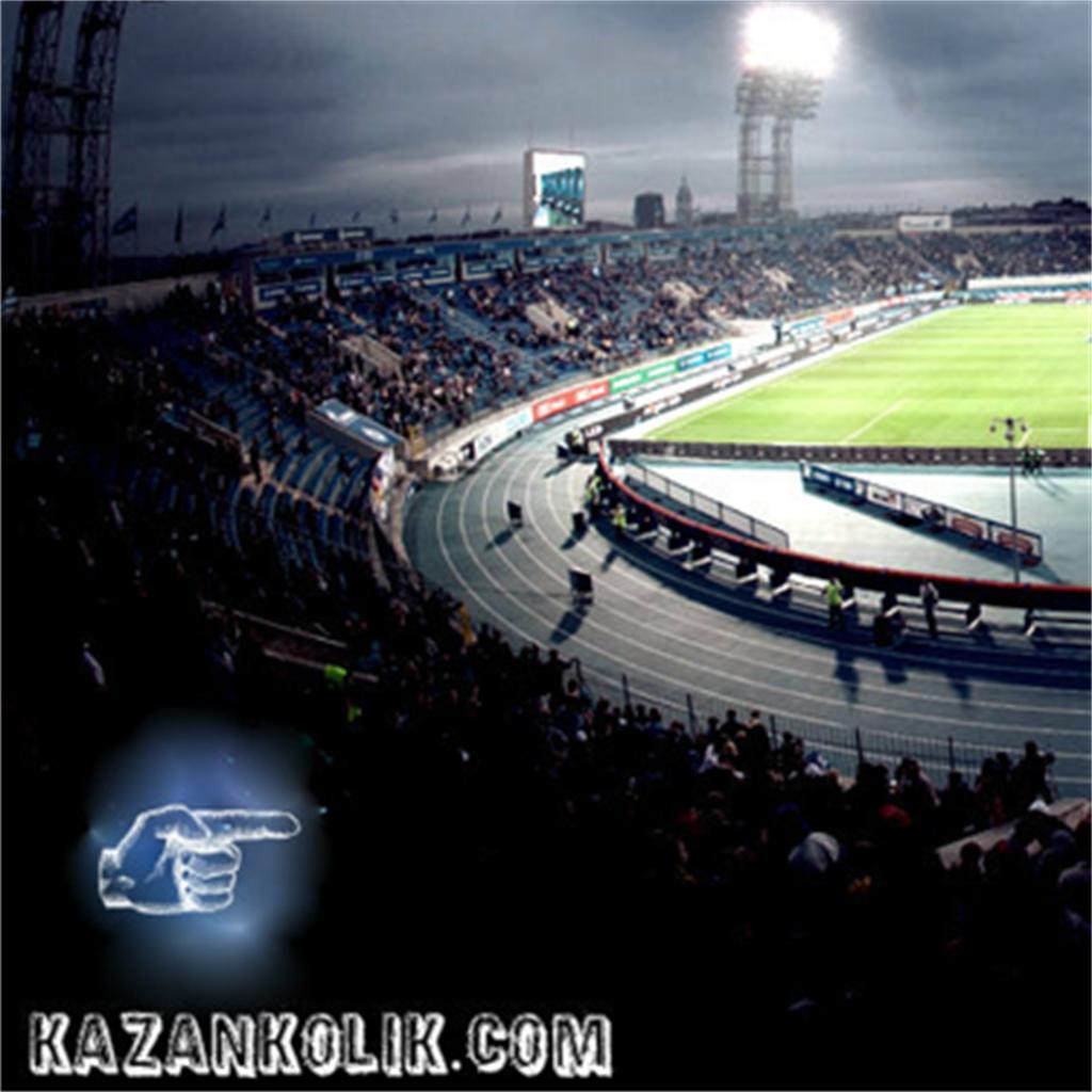 kazankolik.com