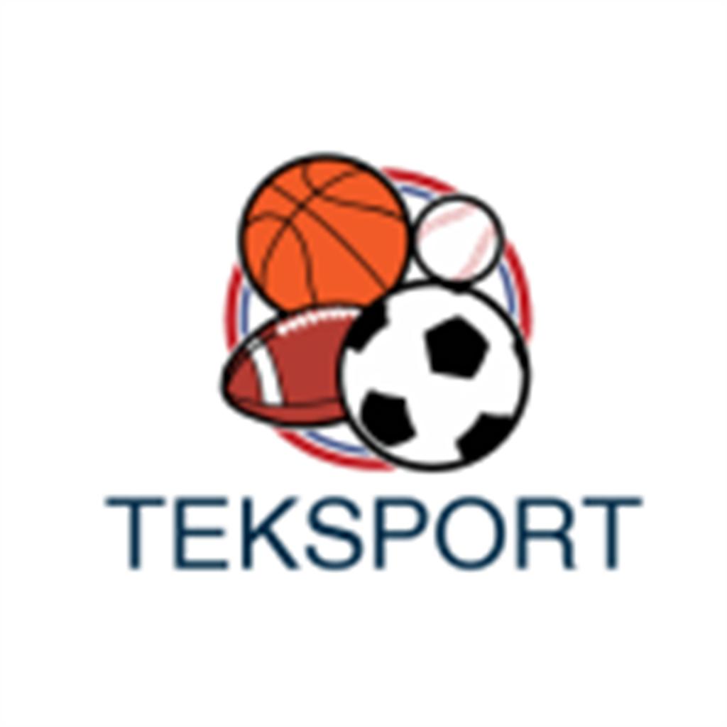 TEKSPORT