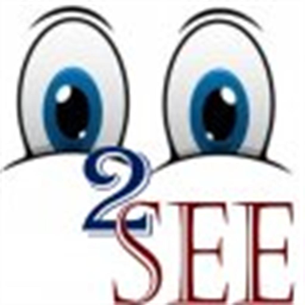 Iz2See