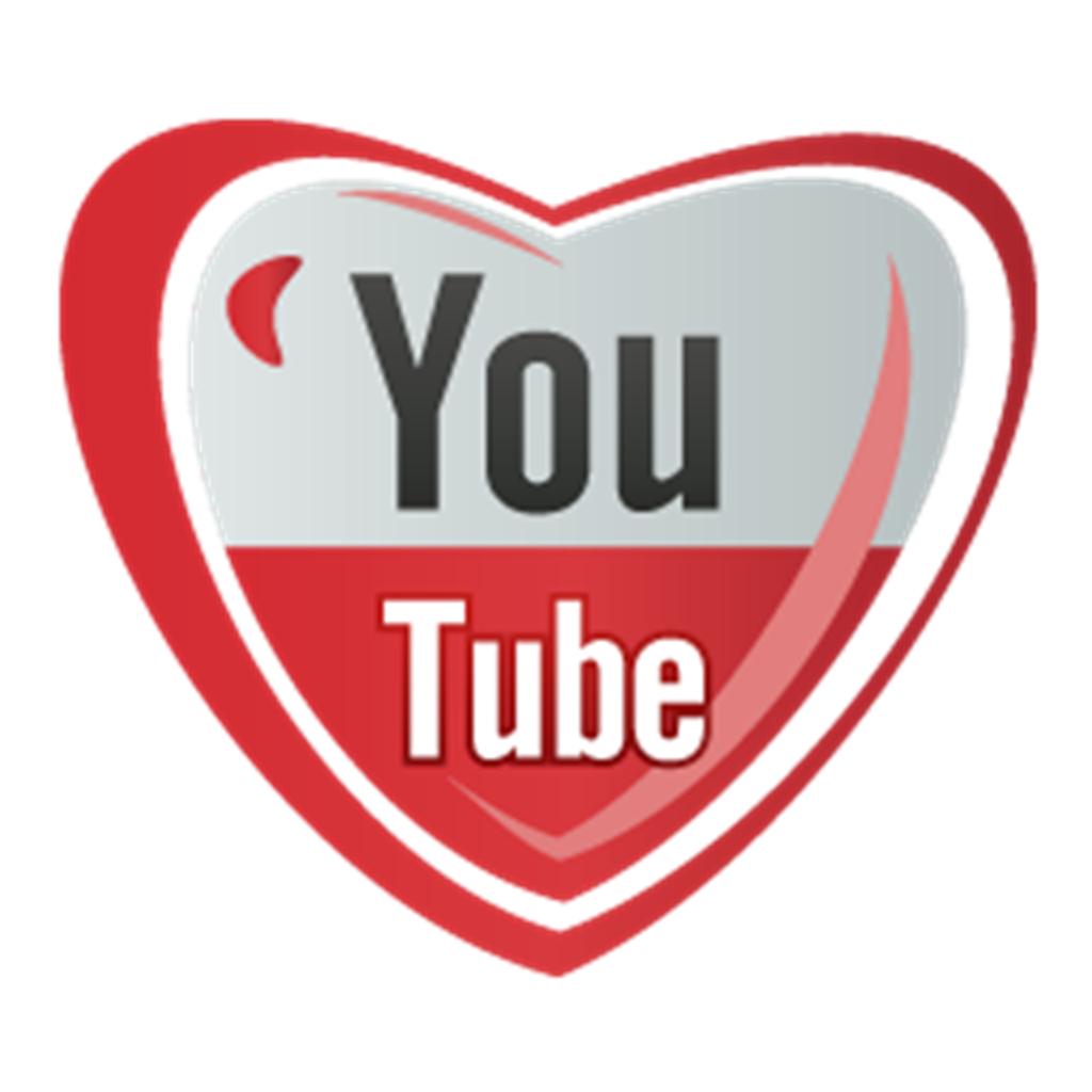 En İyi 2 Türk Youtuber