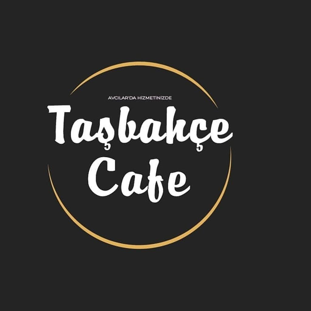 TASBAHCE