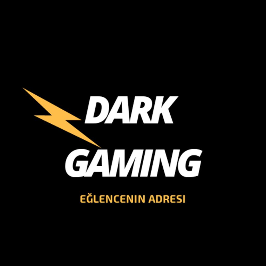 Dark Gaming Turkiye