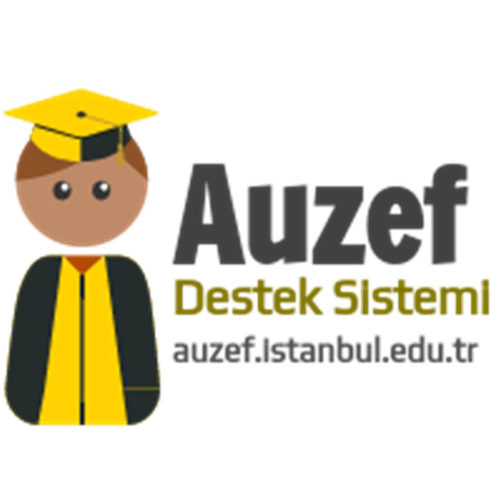 Auzef Destek