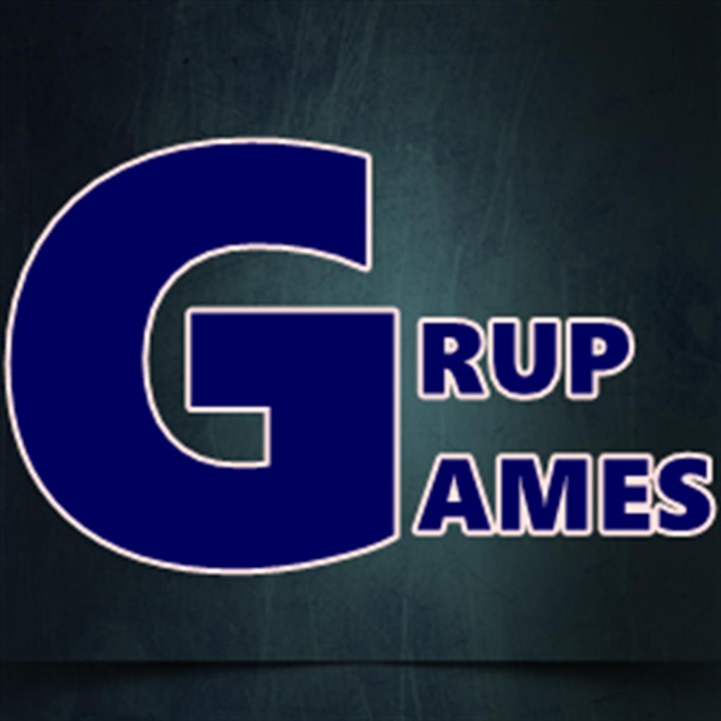 Grup Games