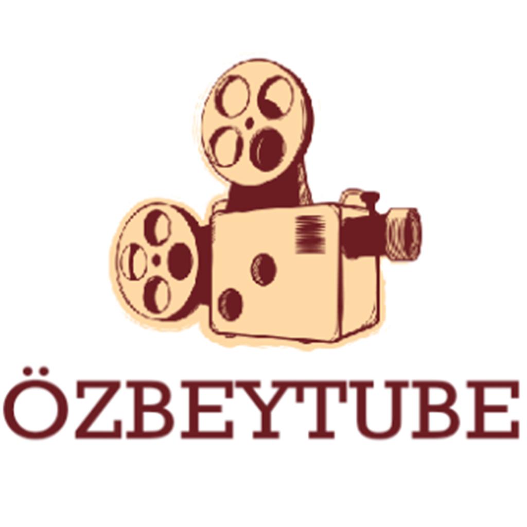 OZBEYTUBE
