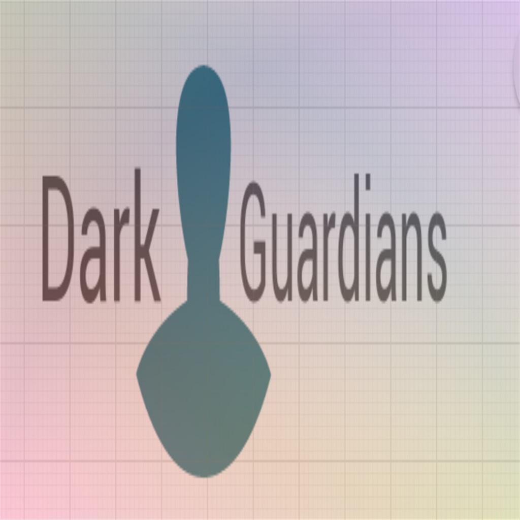 DarkGuardians