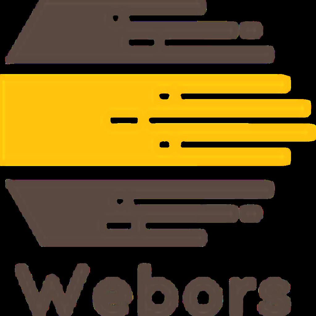 Webors