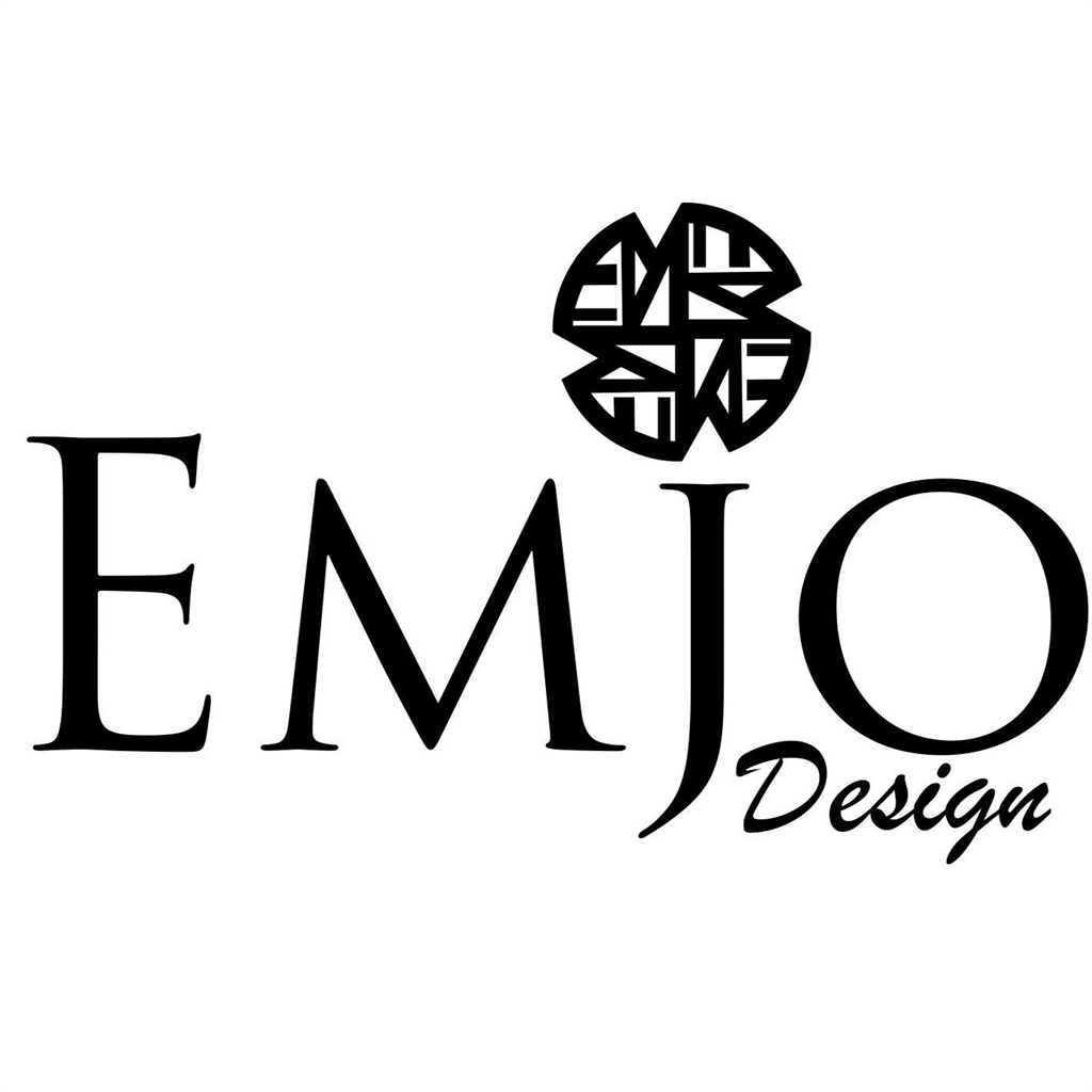 EmjoDesign