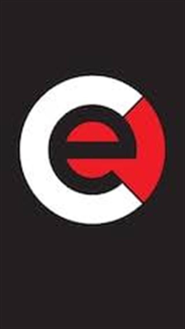 Emojy Tube