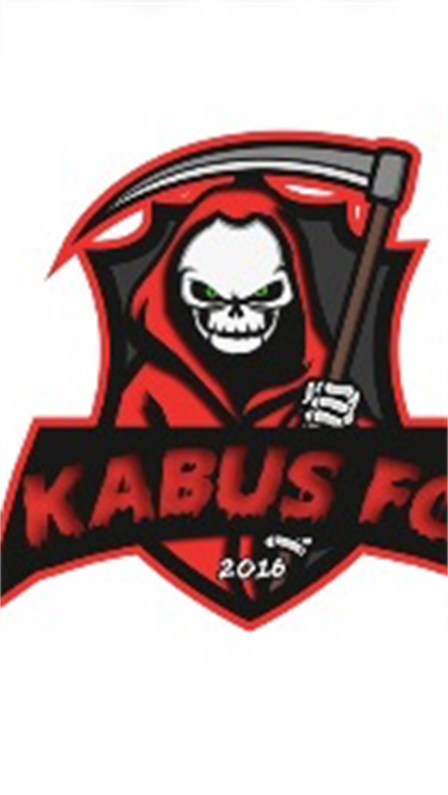 KABUS FC
