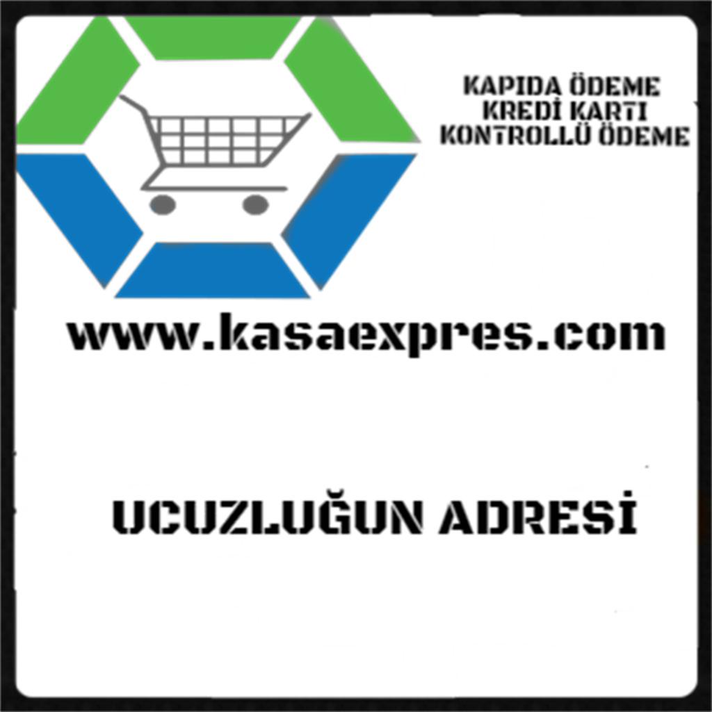 kasaexpres
