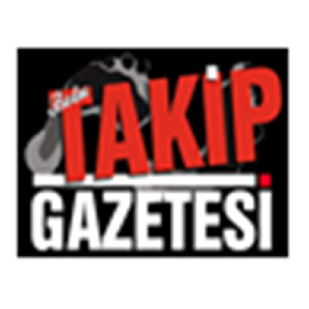Takip Gazetesi
