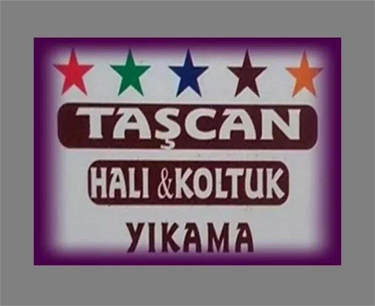Tascan Hali