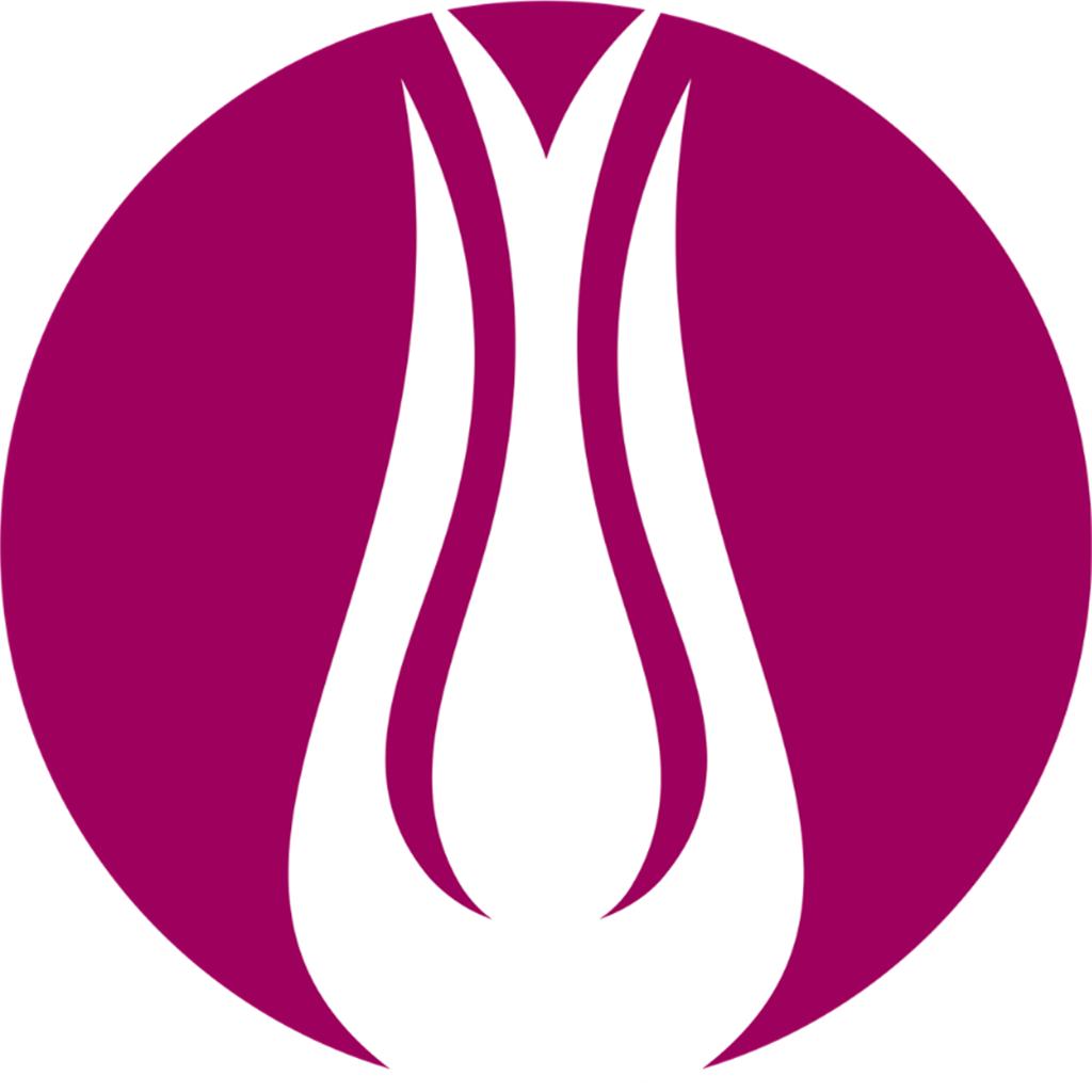 Helalsitesi.com