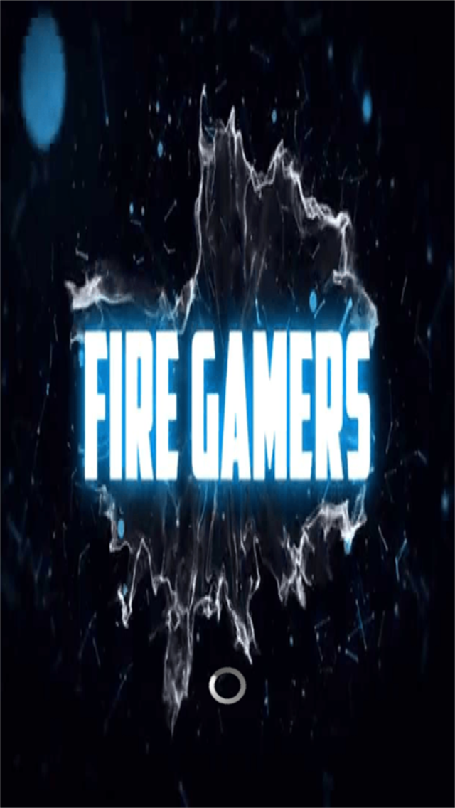 Fire Gamers