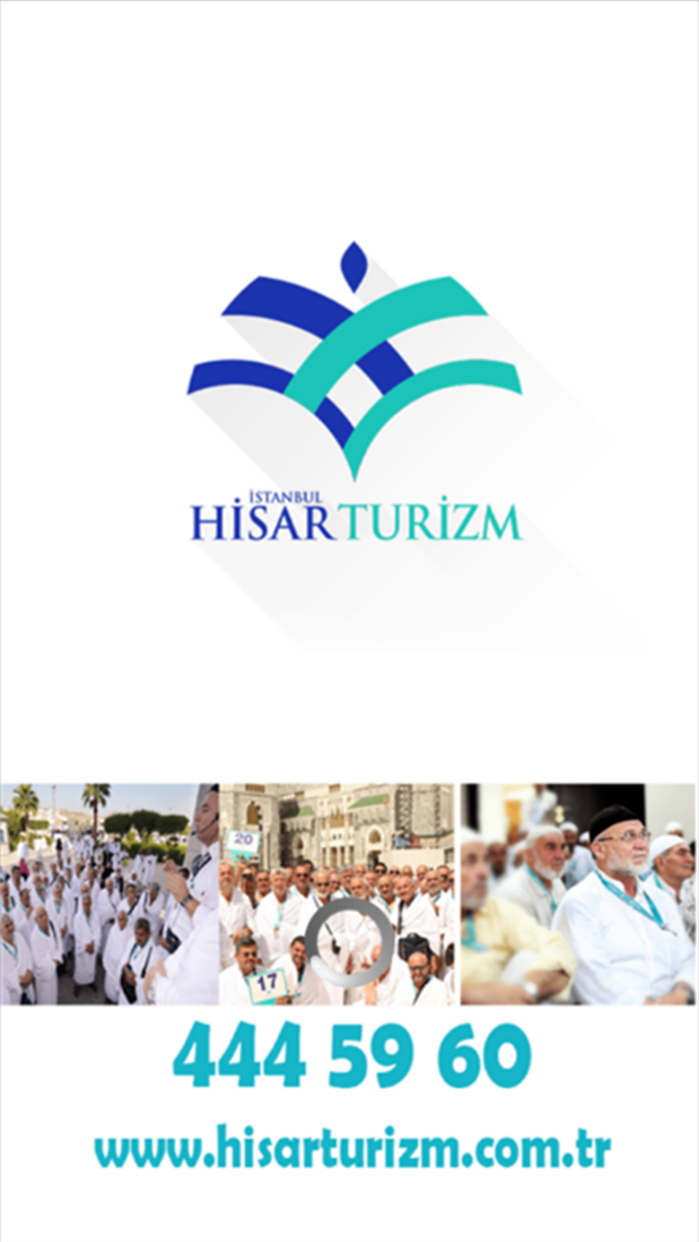 HİSAR TURİZM