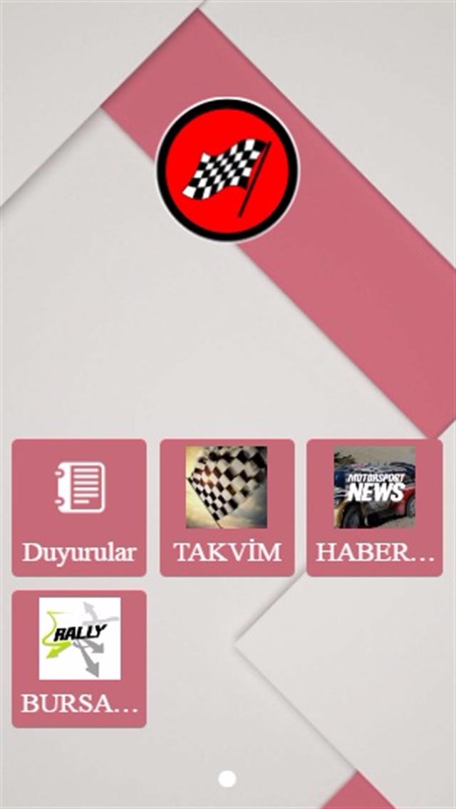 TOSFED BİGK