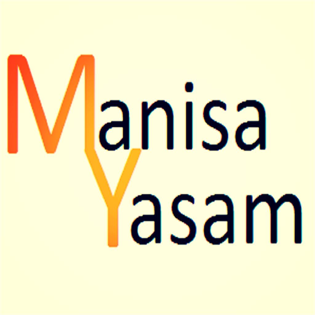 Manisa Yaşam