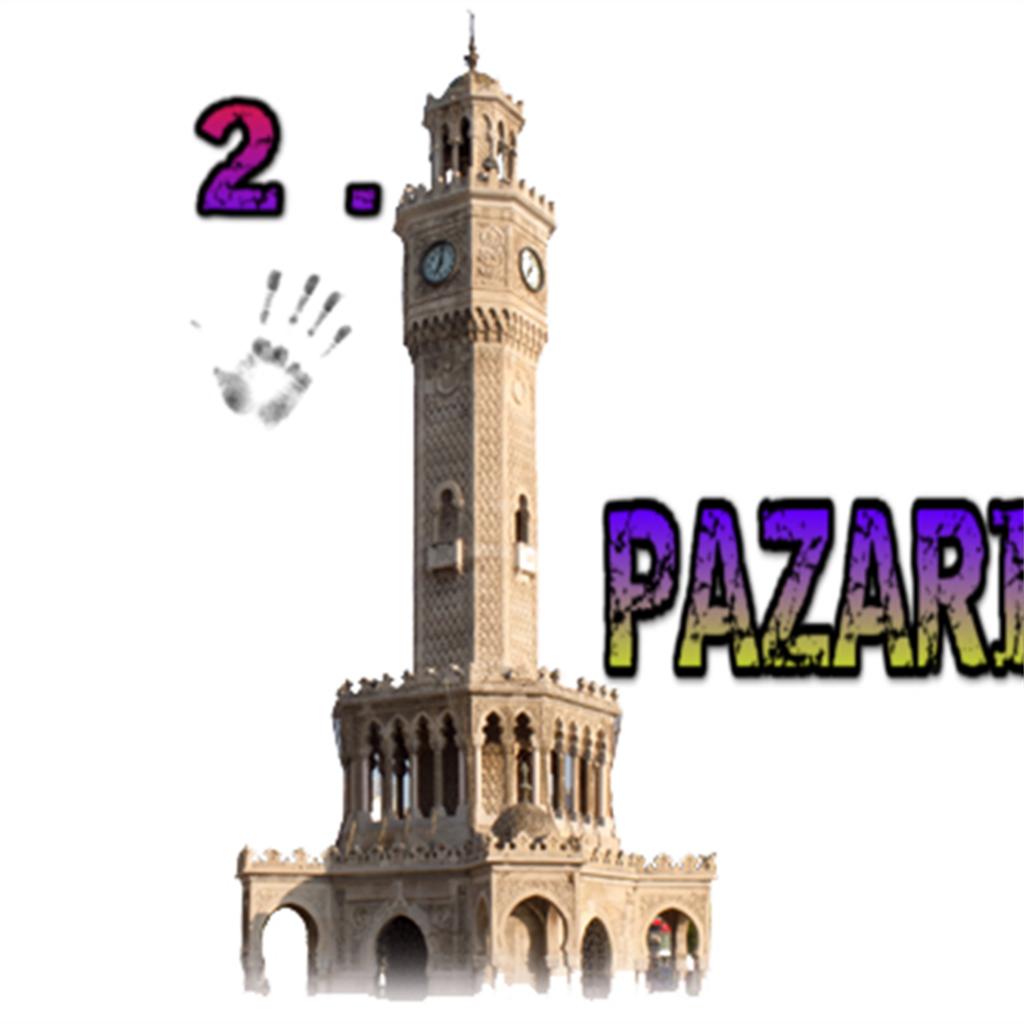 İzmir 2. El Alım Satım