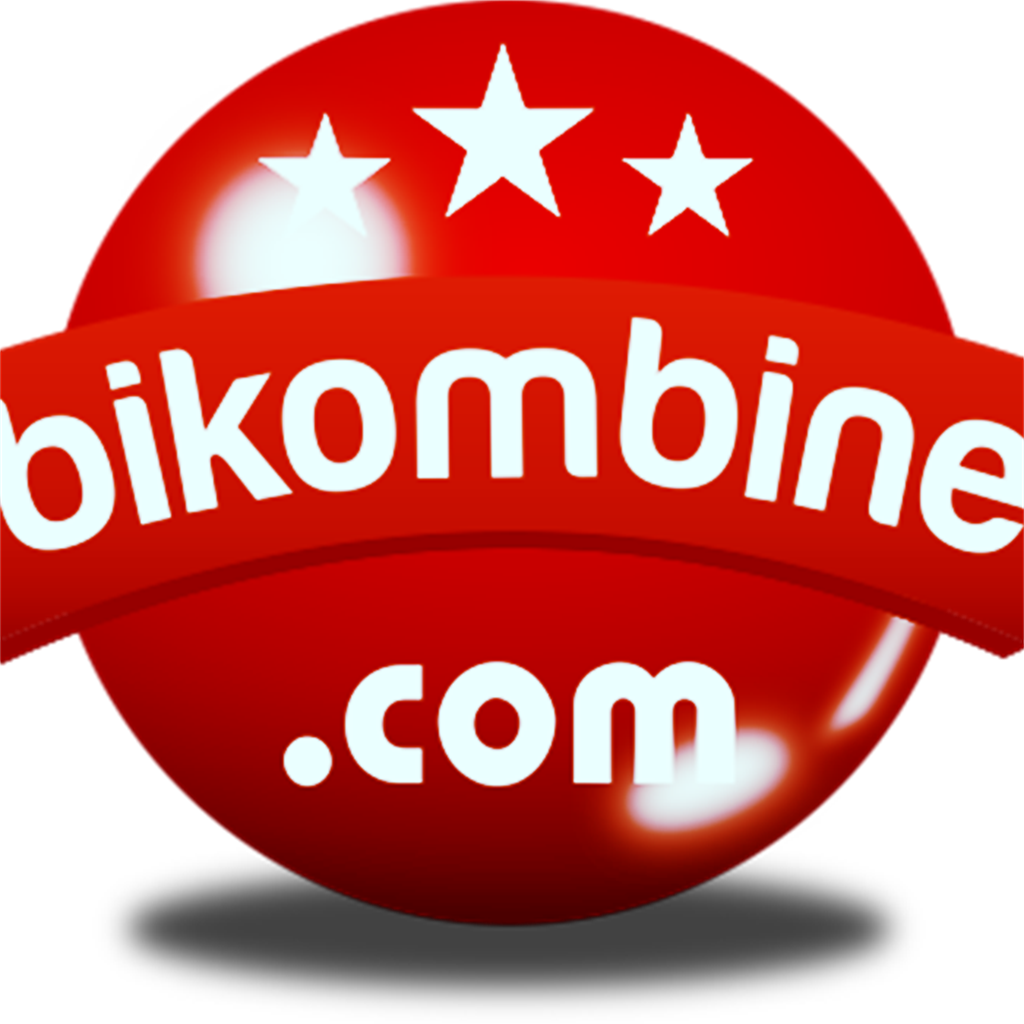 Bikombine