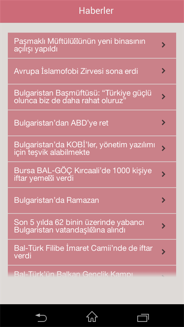 Baltürk