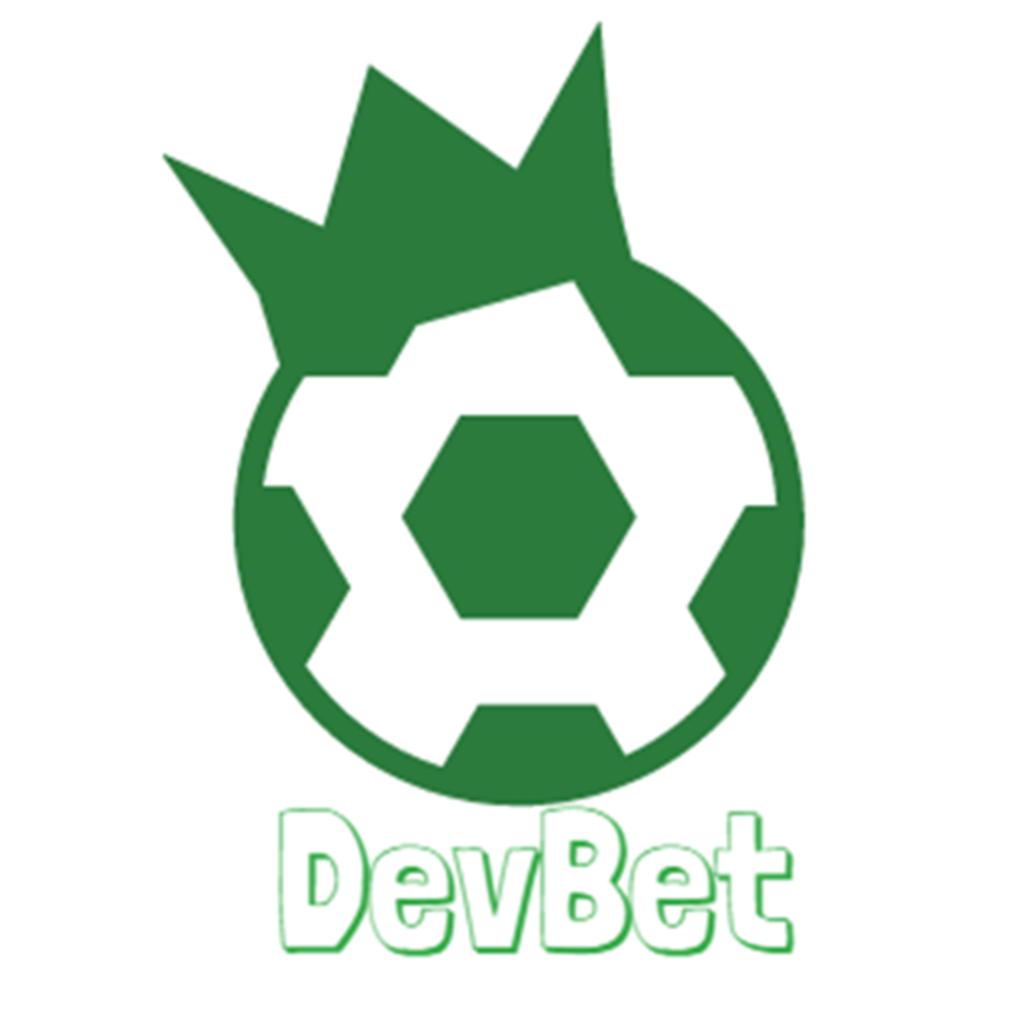 DevBet