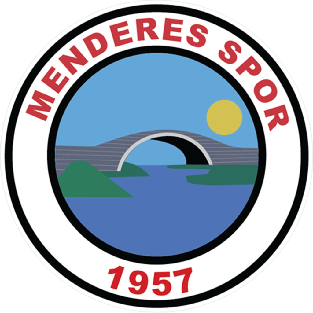 Menderes Belediye Spor