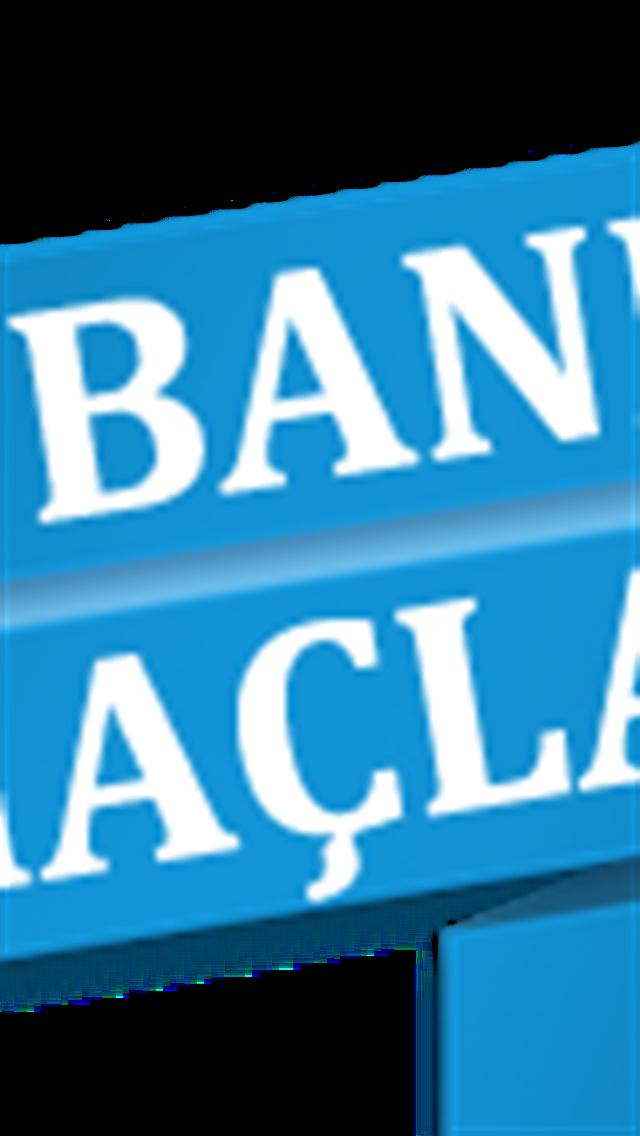 BANKO ANALİZ