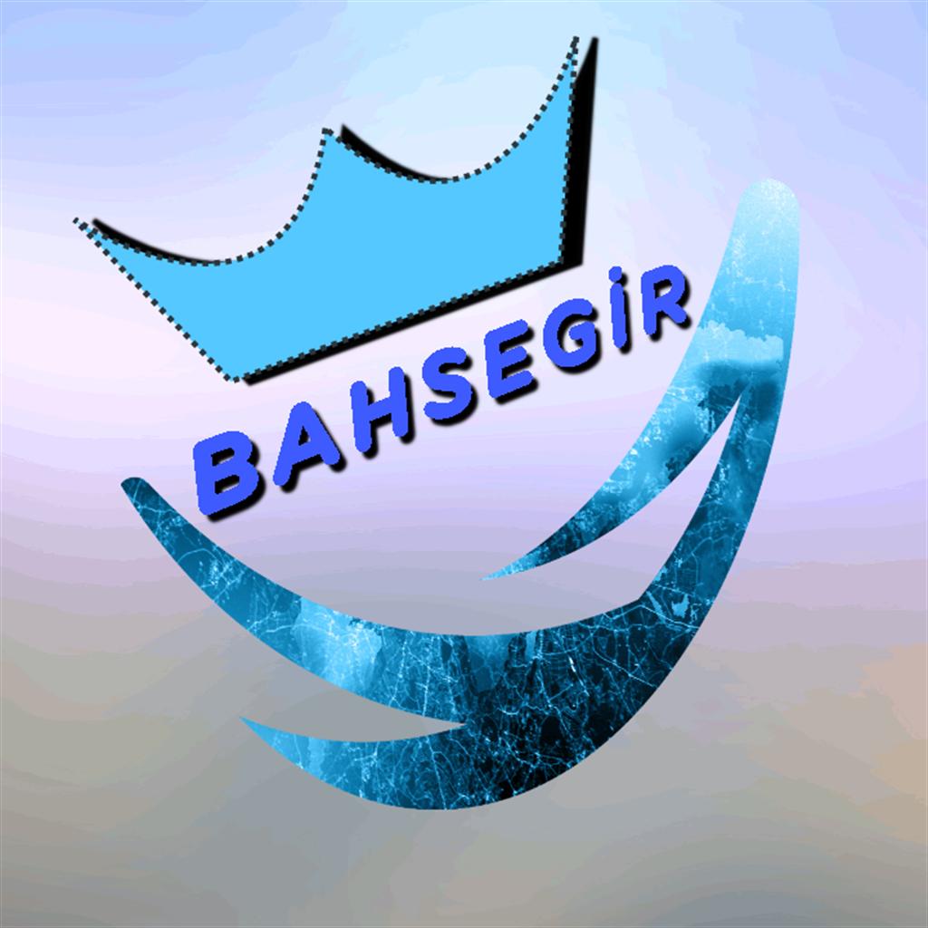 BahseGir