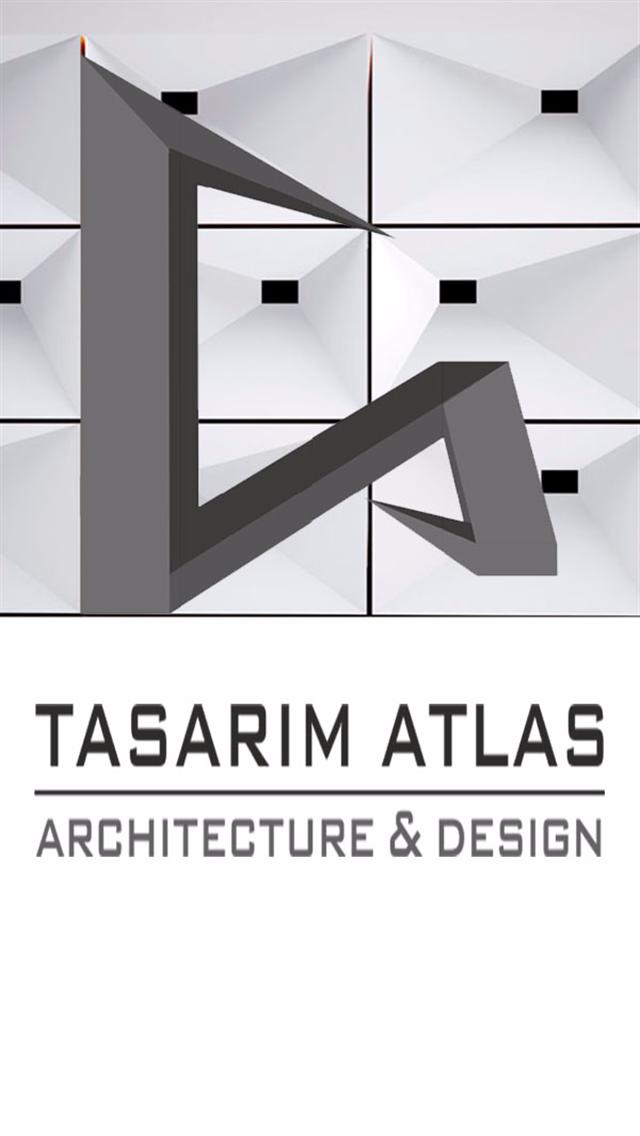 Tasarım Atlas Mimarlık