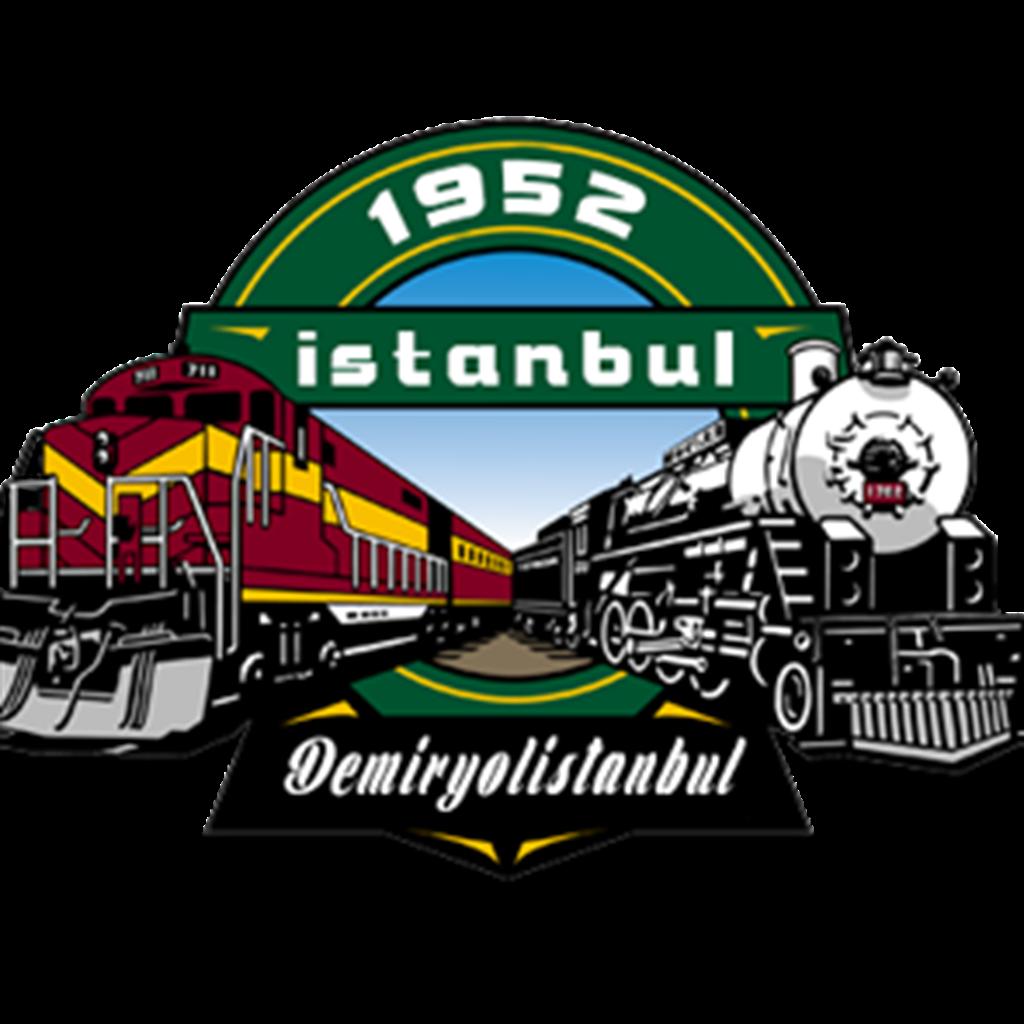 Demiryol İstanbul