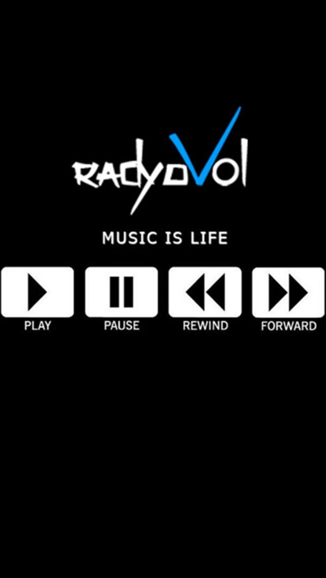 radyoVOL