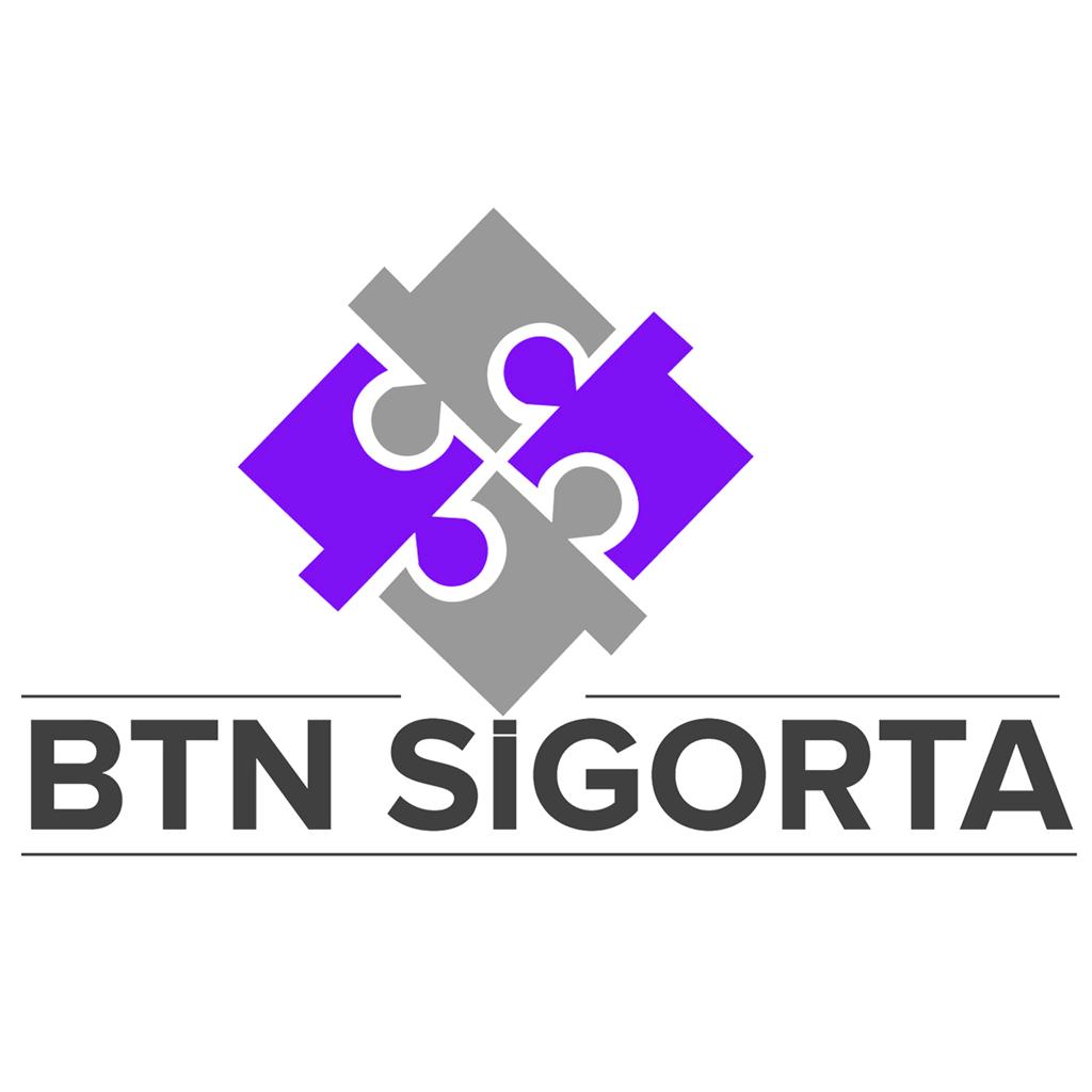 Btn Sigorta