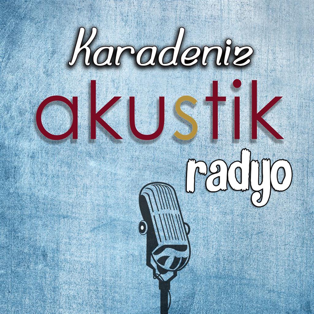 Karadeniz Akustik Radyo