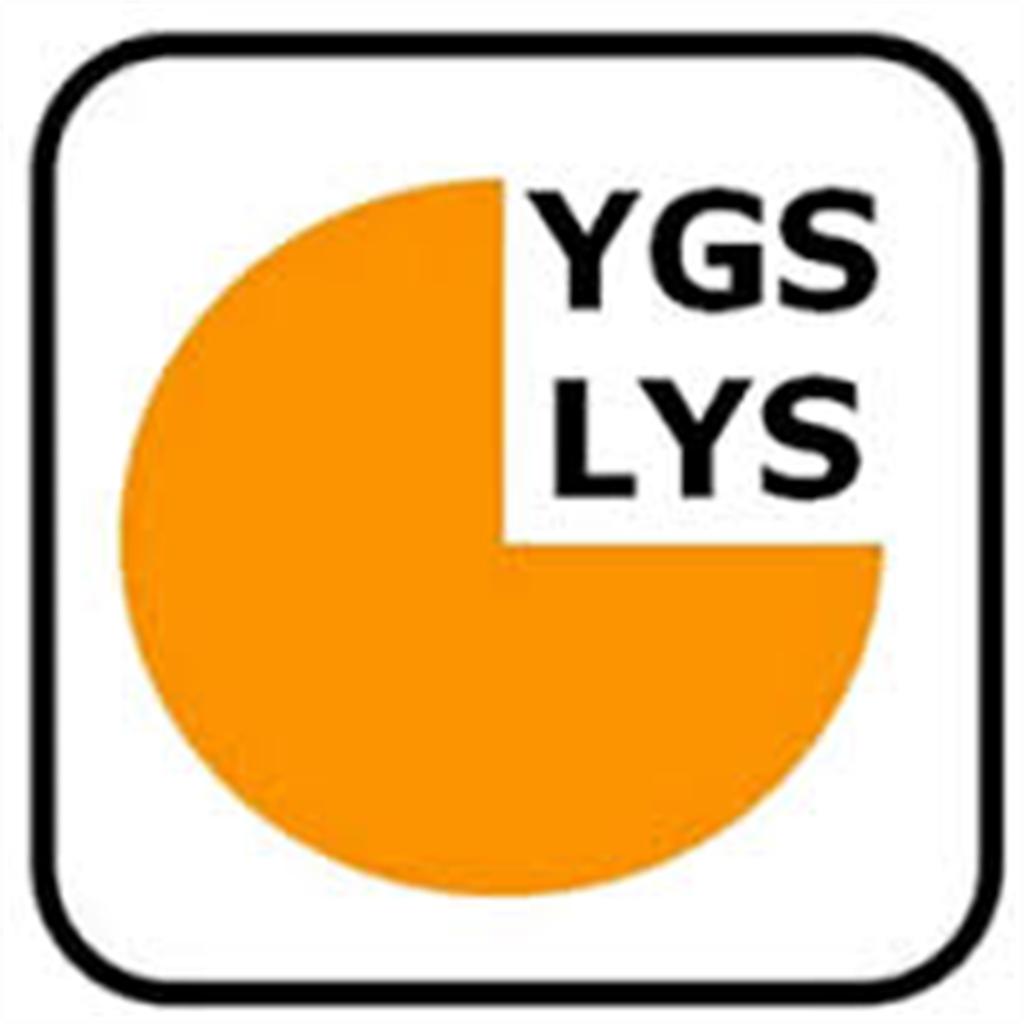 YGS-LYS 2016 Hakkında Herşey