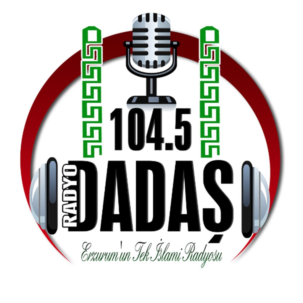 Radyo Dadaş Dinle