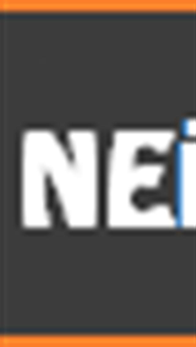 Neistersen.com.tr