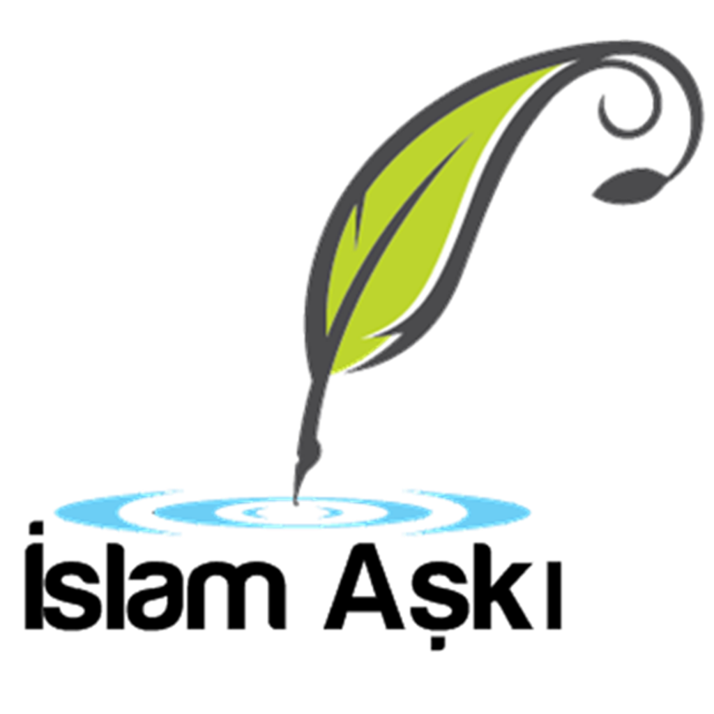 İslam Aşkı