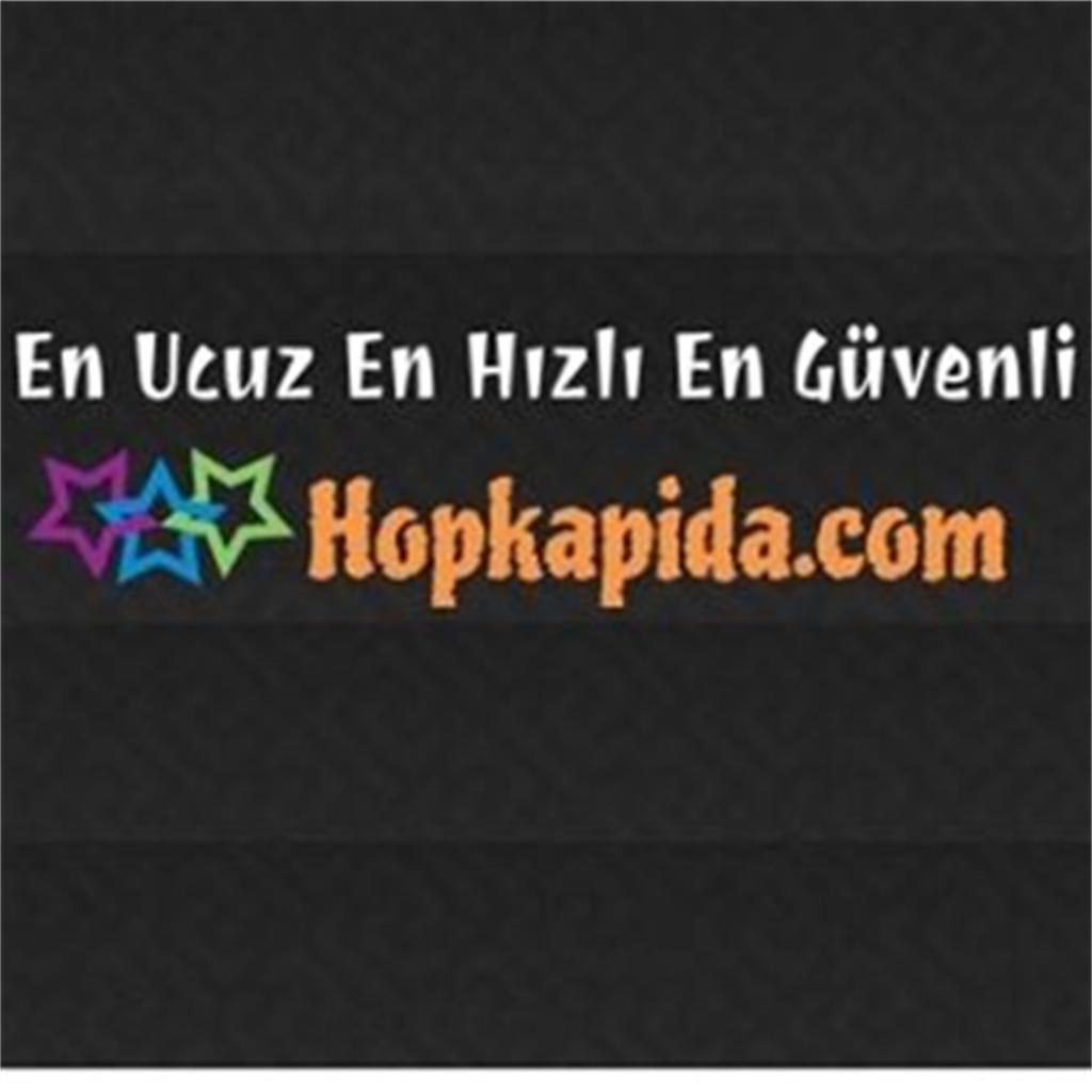 Hopkapida.com