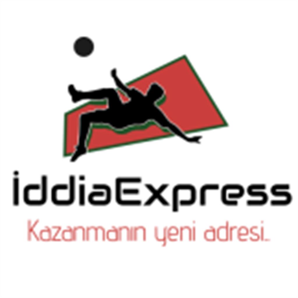 İddia Express