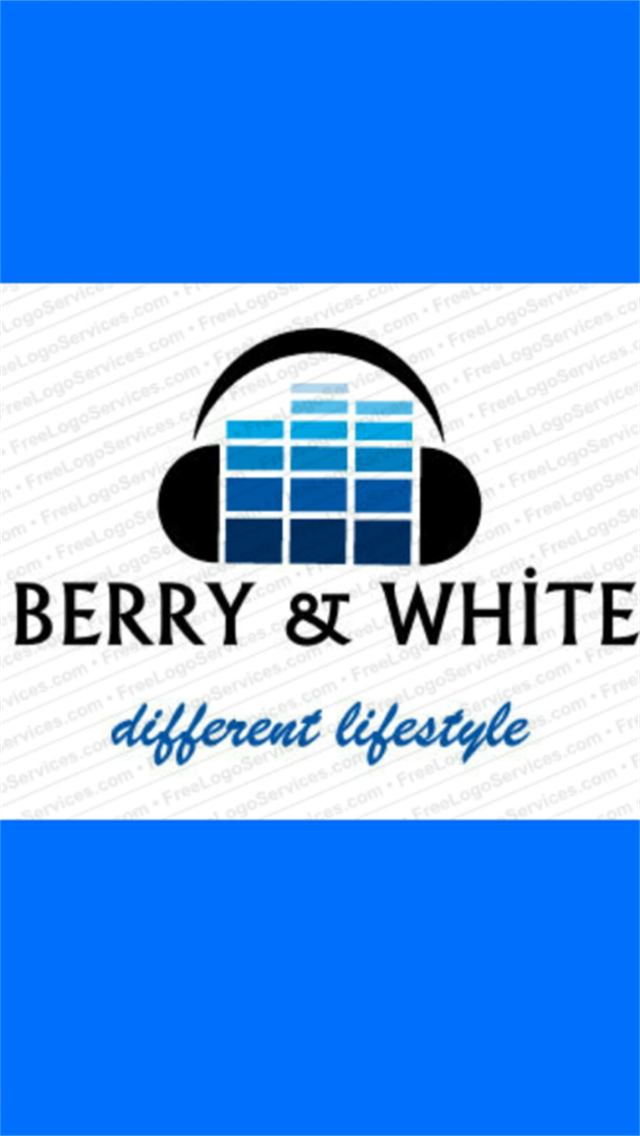Berry & White