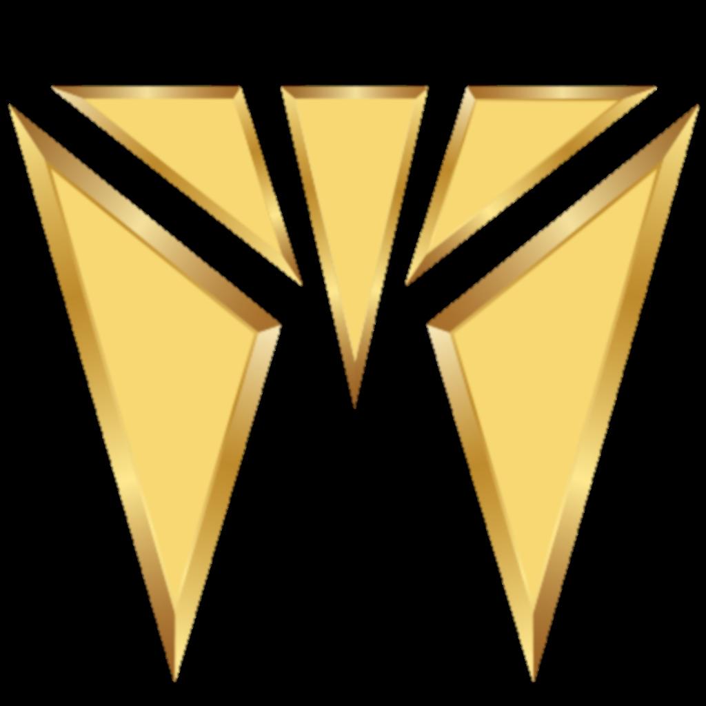 Merkür Gold