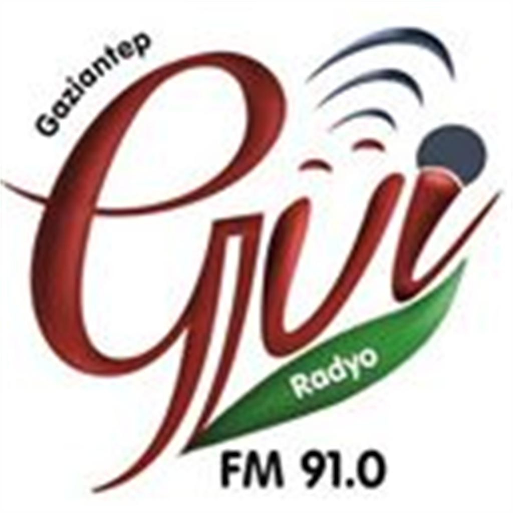 Gül Radyo