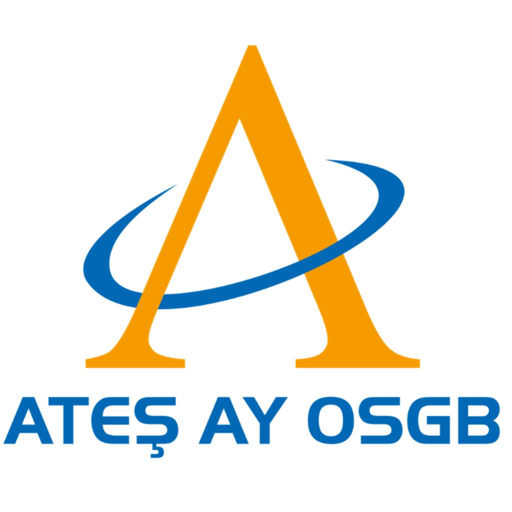 Ateşay OSGB