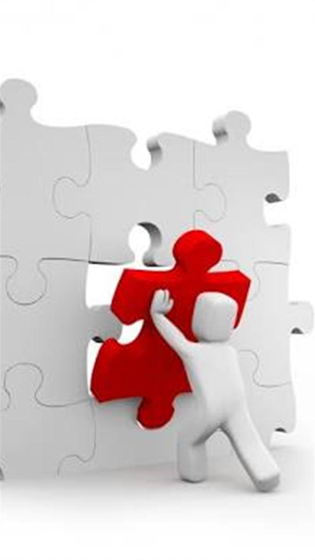 process kurumsal hizmetler