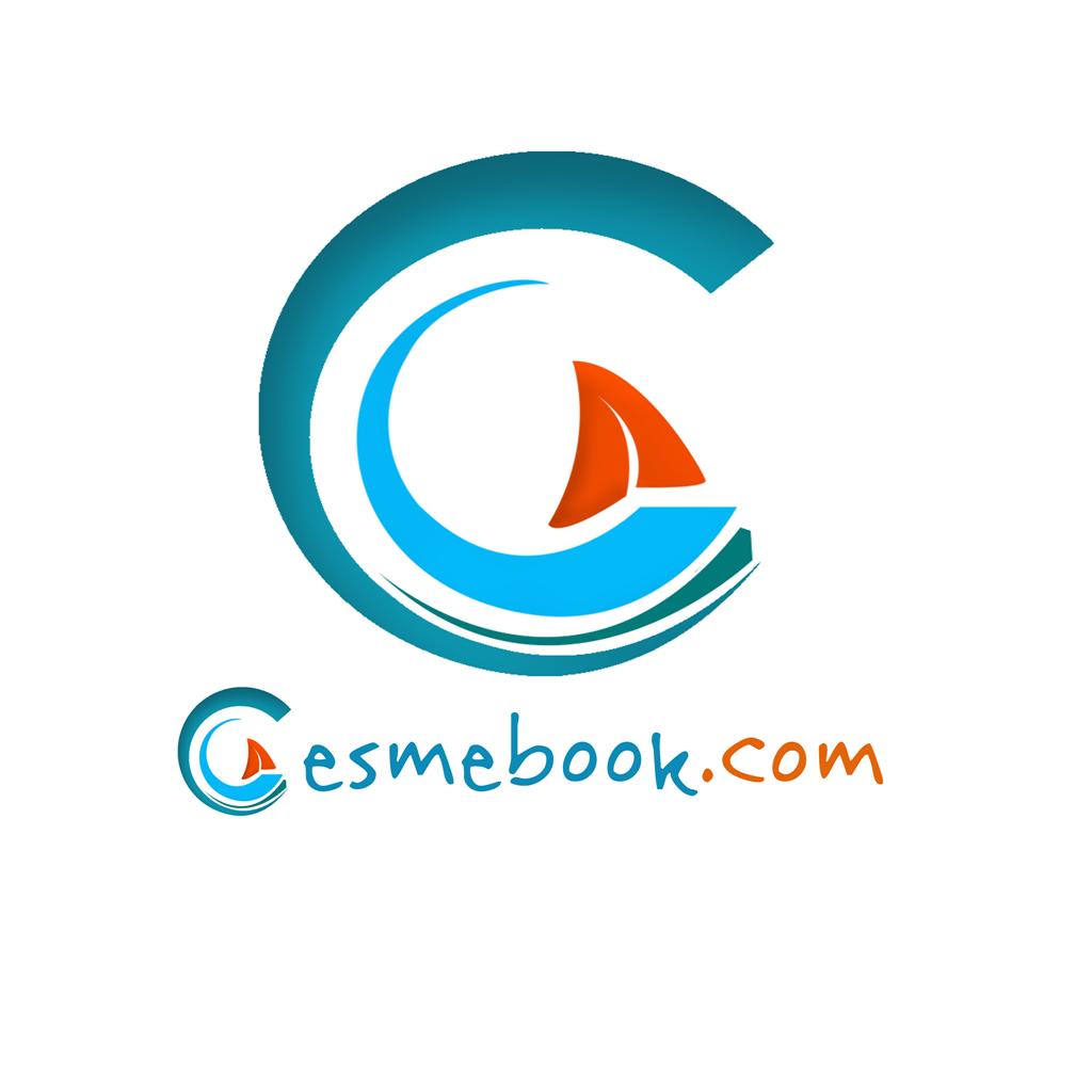 cesmebook
