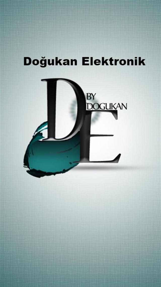 Doğukan Elektronik