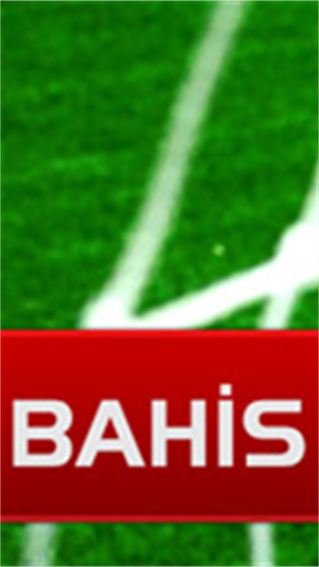 Banko Bahis