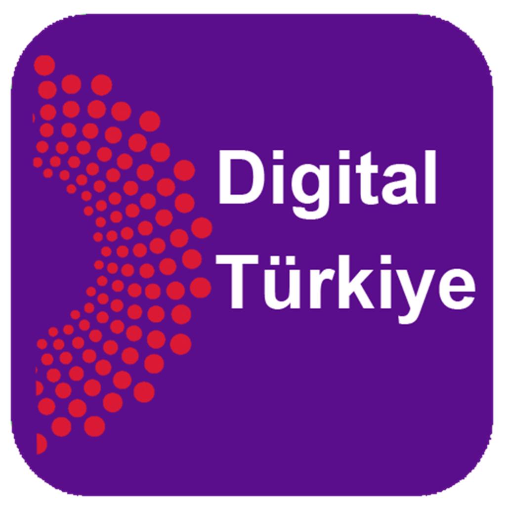 Digital Turkiye