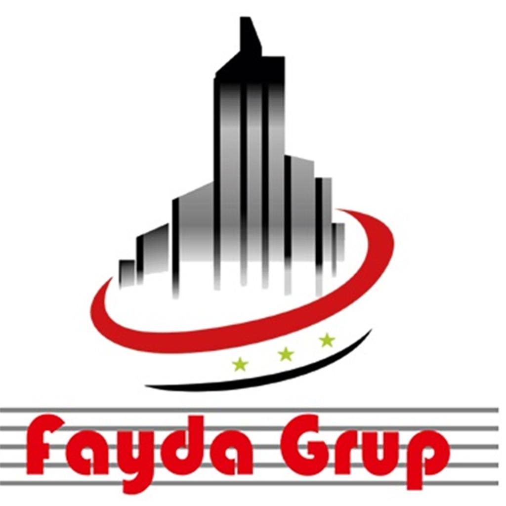 Fayda Grup